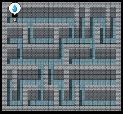 dungeon design tips