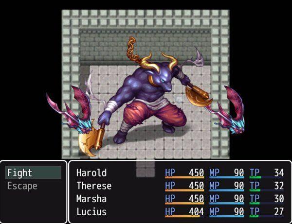 How to Transform Enemies Mid-Battle - Kokoro Reflections