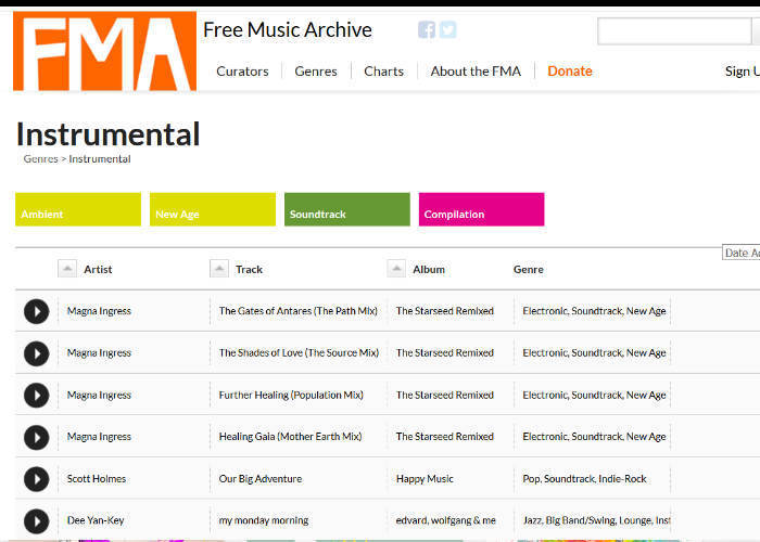 free-music-sites-fma