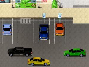 free animated cars trucks