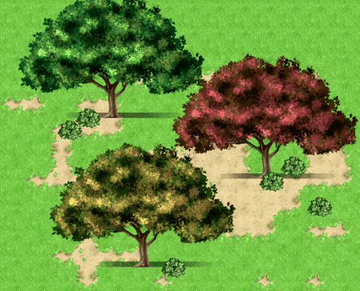 trees_wild.png
