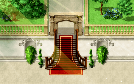 grandstaircasefeatured.png