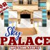 palace tileset